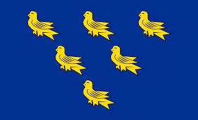 <b>Sussex</b> - Wikipedia