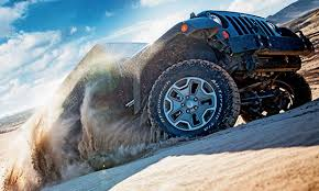 <b>BFGoodrich</b>: Buy Truck Tires and Car Tires Online