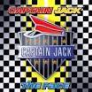 Race EP album by Captain Jack