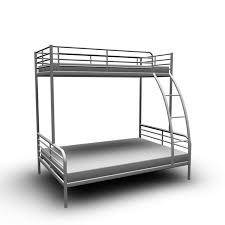 delightful bedroom decorating design ideas with various ikea white bunk bed frame stunning furniture for bedroom stunning ikea beds