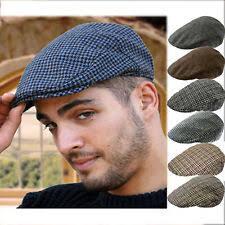 Размер s головные уборы для мужчин - огромный выбор по ...