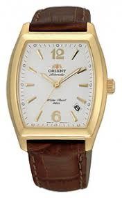 Мужские <b>часы Orient ERAE006W</b>, купить по цене 11 560 руб. в ...