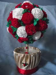 شجرة أزهار من شرائط الستان بجد تحفه Images?q=tbn:ANd9GcRwPYHDe4RosvhT9xMsWLzBMchR2IAA_95gWcAcy9XI-vcoJ6wN