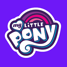 <b>My Little Pony</b> Official