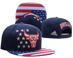 $4.9 wholesale Chicago Bulls Snapback Hats,cheap nba snapbacks ...