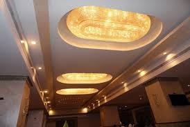 chandeliers for hotels amazing lighting solutions amazing lighting solutions 97368005 amazing lighting