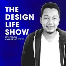 The Design Life Show