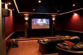 light wall ideas interior drop dead gorgeous home theater ideas decorating using