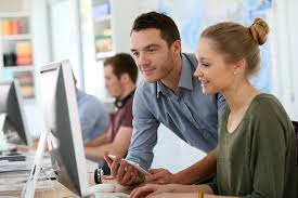 jobs for college students finding an hourly job and more news jobs for college students finding an hourly job and more news flexjobs