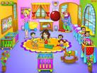 игры со цветами для детей 6 лет
