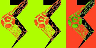 <b>Nike</b> Goal Celebrator – Red Keds | Охота на Каннских Львов 2018 ...