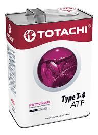 <b>Трансмиссионные масла TOTACHI</b> - купить <b>трансмиссионное</b> ...