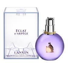 Buy Lanvin <b>Lanvin Eclat Darpege</b> Eau De Parfum   Sephora ...