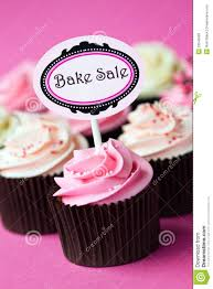 bake a cake clipart image tips cupcakes for a bake royalty stock images image 23348909 bake a cake