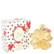 Shop <b>Lolita Lempicka Si Lolita</b> Women's 2.7-ounce Eau de Parfum ...