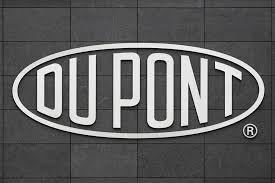 DuPont's deadly deceit: The decades-long cover-up behind the ...