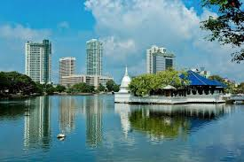 Image result for colombo pics