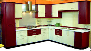 modular kitchen colors: awesome modular kitchen colour ideas information about home interior and http full size