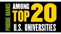 apply to purdue   undergraduate admissions   purdue universitytop  universities