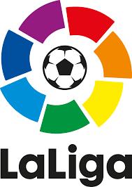 Championnat d'Espagne de football