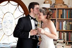 essay on marriage ceremonywriting a non traditional wedding ceremony secular wedding ceremony