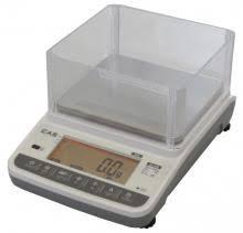 Лабораторные <b>весы CAS XE</b> | ITScan shop