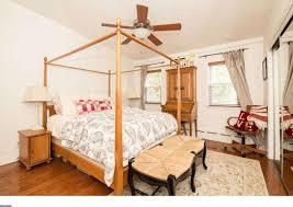 Kimball Bedroom Furniture 637 Kimball St Philadelphia Pa 19147 Mls 6971545 Coldwell Banker