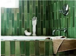 green bathroom screen shot:   screen shot    at    pm