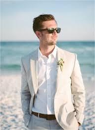 Latest Coat Pant Designs Linen <b>Ivory Men Suits</b> Wedding Groom ...