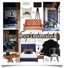 1000 ideas about bachelor pad decor on pinterest bachelor pads bachelor bedroom and bachelor pad bedroom bachelor pad ideas