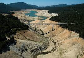 Image result for california drought 2015