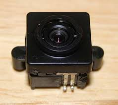 instructions for converting logitech quickcam pro 9000 webcam for the easiest way to convert a webcam for telescope use is by purchasing a 1 25 inch adapter that can be screwed into the webcam after the webcam s lens is