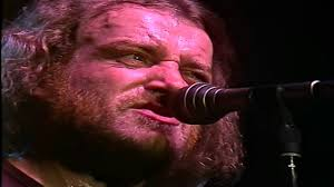 <b>Joe Cocker - A</b> Whiter Shade Of Pale HD - YouTube
