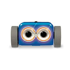 Christmas 2020: The Best <b>Robot Toys</b> That Teach Kids Coding and ...