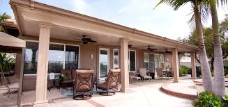 patio covers completely customizable find