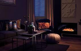 <b>New Nordic</b> Designer Interiors | Rohit Communities