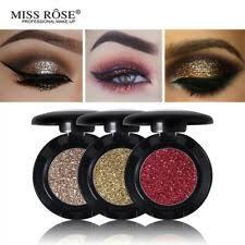 <b>Miss Rose</b> Eye Shadow for sale | eBay