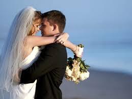 Resultado de imagen para parejas felices