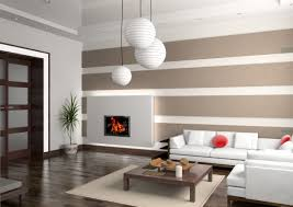 charming interior living room inspiration for your modern home with amusing white l shape leather sofa amusing white room