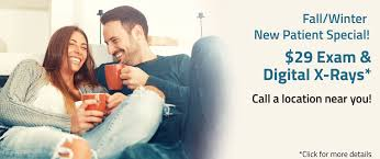 Dentist in <b>Cape</b> Coral, FL | Invisalign | Implants | Smile <b>Design</b> ...