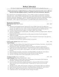 sample resume data warehousing resume sle volumetrics co management resume template resume templat store manager resume management consulting resume words s management resume summary