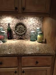 home depot back splash tiles home depot kitchen tile cabinet lighting backsplash home