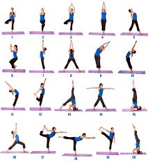 Phd thesis yoga  Personal statement for graduate school wichita yoga