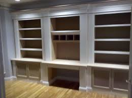 study home office built ins traditional home office built in office