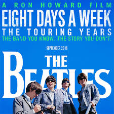Image result for images: beatles