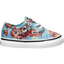 Image result for vans toddler star wars