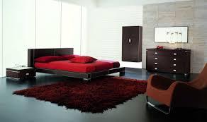 modern contemporary bedroom furniture fascinating solid suport dresser desk contemporary white hardwood bedframe cute white fur bedroom furniture interior fascinating wall