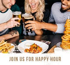 Yard House: World's Largest Selection of Draft Beer