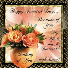 """25 Best """"SWEETEST DAY"""" images in 2018 