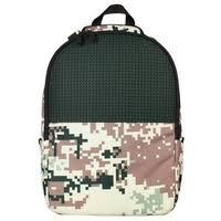 <b>Upixel Рюкзак</b> Camouflage Backpack WY-A021 — <b>Рюкзаки</b>, <b>ранцы</b> ...